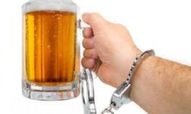 Толокнянка в лечении алкоголизма