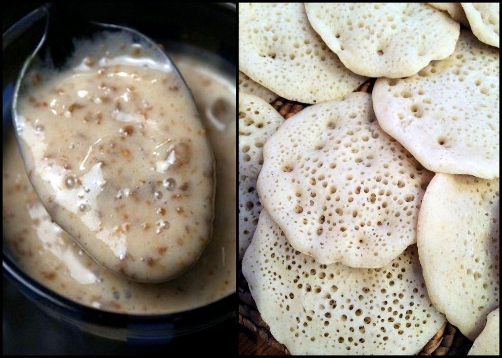 Рецепт вкусного пирога от джейми оливера