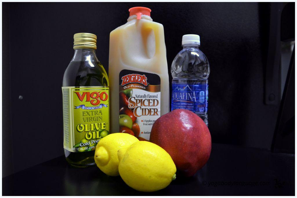 чистка печени от холестерина