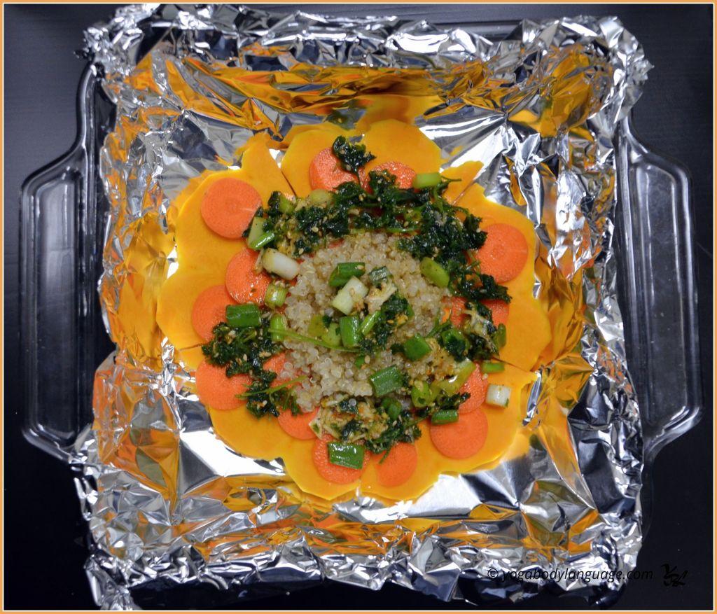 рецепты простых блюд первых и вторых блюд #9