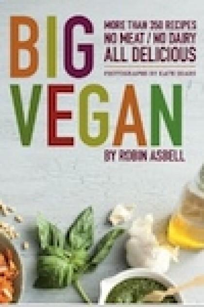 Big Vegetarian