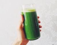 Самый сок: как выбрать овощи, фрукты и зелень