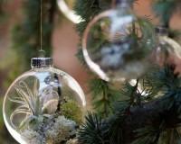 Новый год и Эко осознанность