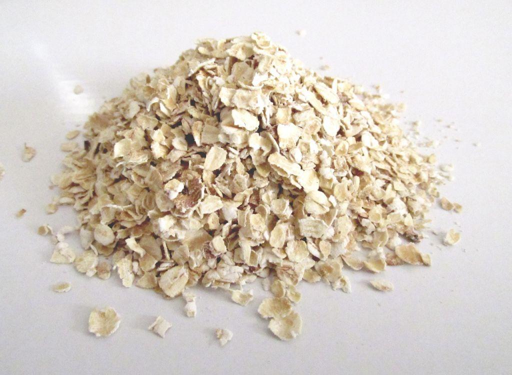 oats-701299_1280