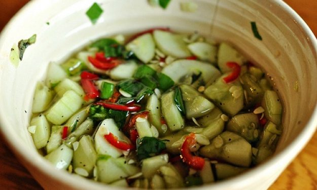 sauce-au-concombre